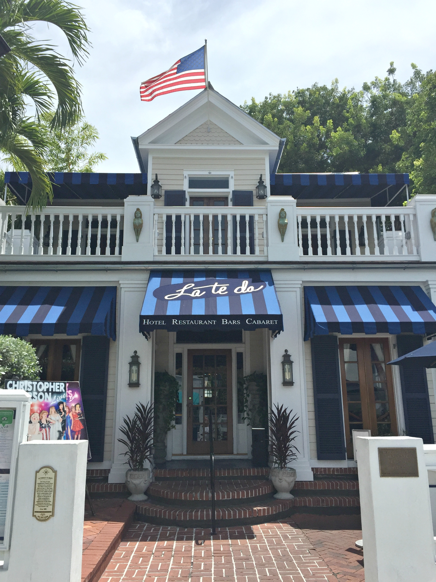 Key West Weekend Travel Guide: What to Do and Where to Stay