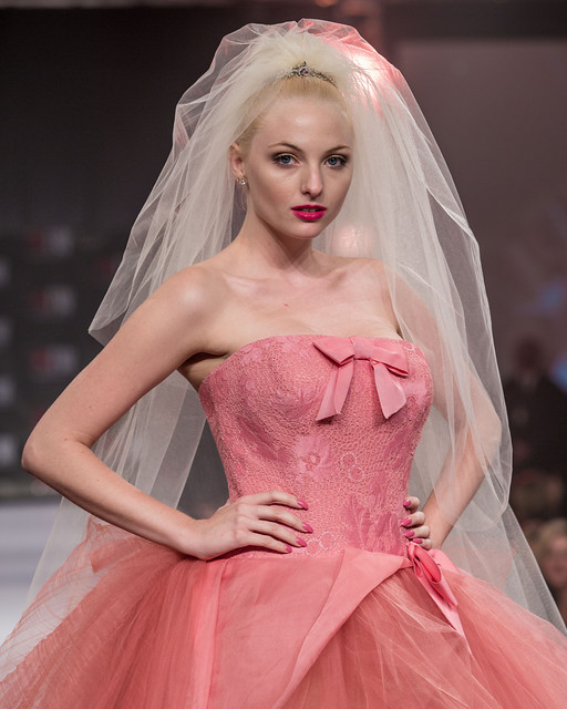 PAFW14, Park Ave Fashion Week 2014, Harriett Lake, Stephanie Ziajka, Diary of a Debutante