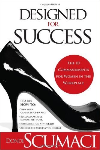 career books for women, Designed for Success, Designed for Success: The 10 Commandments for Women in the Workplace, Books to Read in 2016, Books for Females, Books for Girlbosses, Stephanie Ziajka, Diary of a Debutante