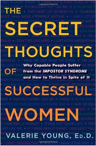 career books for women, The Secret Thoughts of Successful Women, Books to Read in 2016, Books for Females, Books for Girlbosses, Stephanie Ziajka, Diary of a Debutante