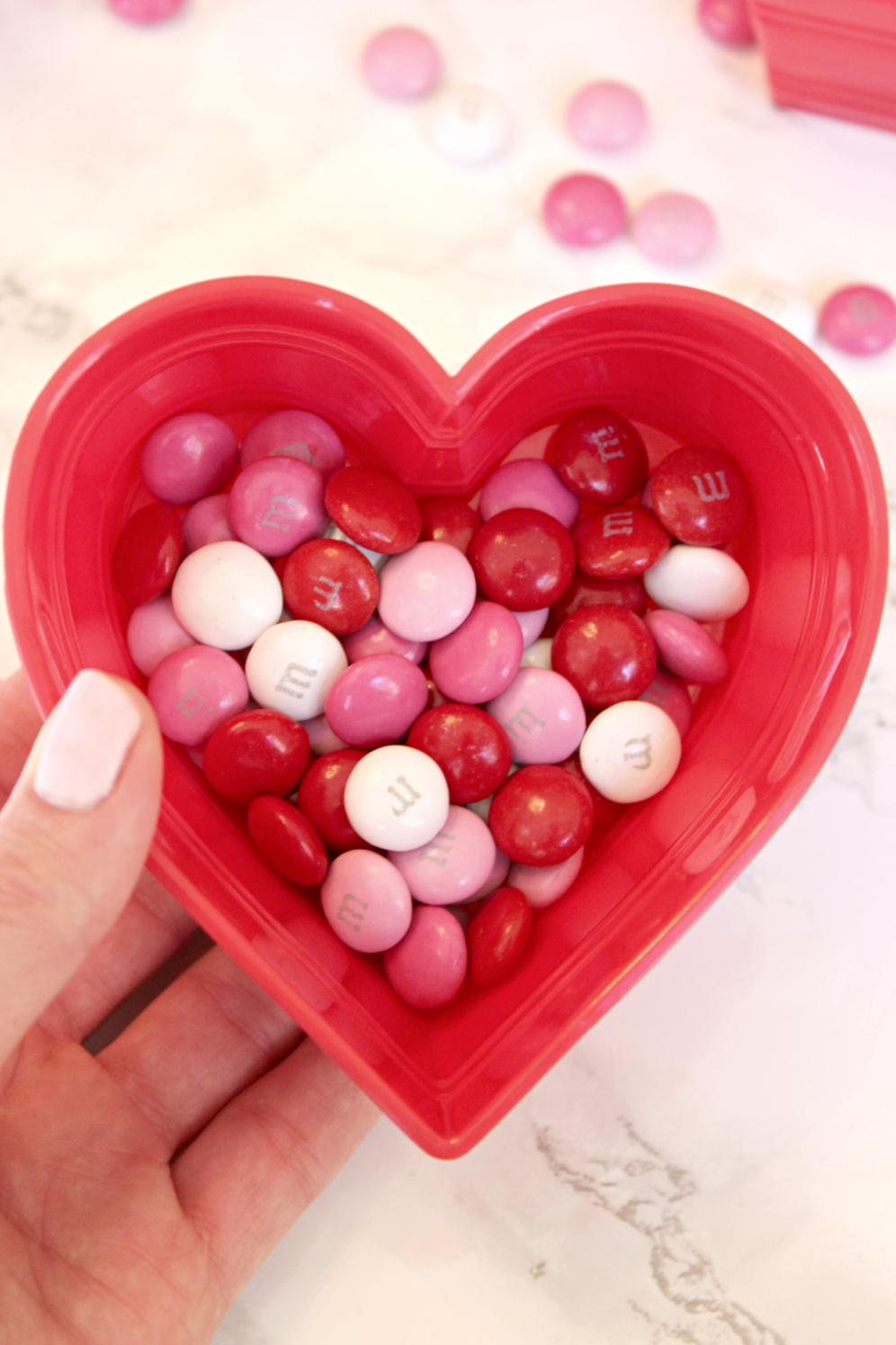 Cute Edible Gifts For Valentines Day Diary Of A Debutante