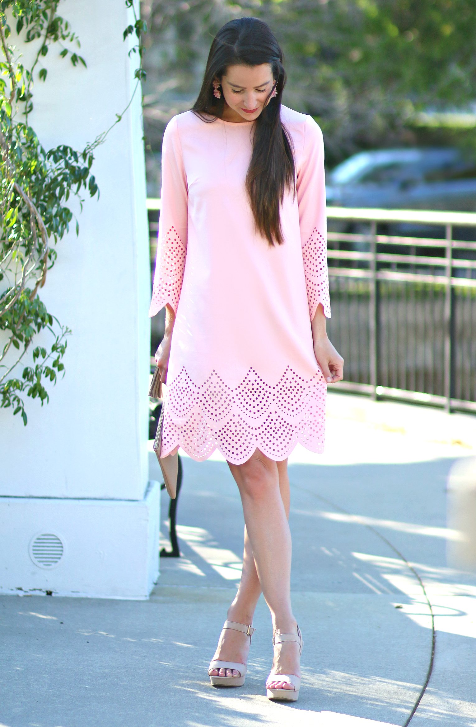 Wedding Guest Dresses for Spring under $50 | Diary of a ...